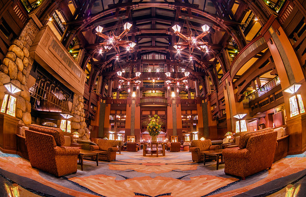 http://tombricker.smugmug.com/Disney/Disney-Resorts-1/i-7JZVtSL/0/M/grand-californian-lobby-M.jpg
