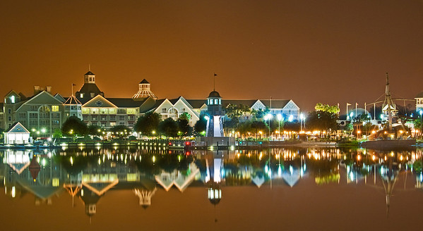 Considering joining Disney Vacation Club? Read this first: http://www.disneytouristblog.com/disney-vacation-club-reviews/