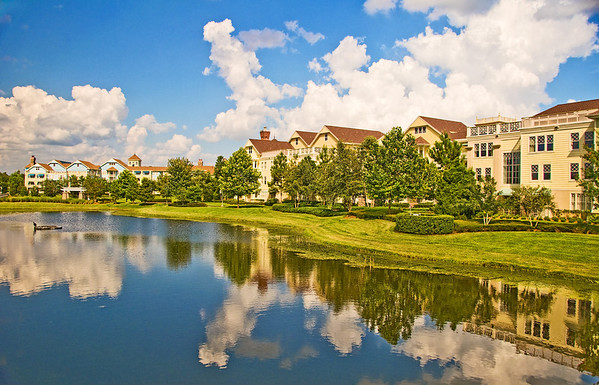If you're going to buy Disney Vacation Club, we STRONGLY recommend buying a Saratoga Springs Resort contract via resale. Here's why: http://www.disneytouristblog.com/disney-vacation-club-reviews/