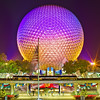 We recommend first-time visitors spend 6-8 days at Walt Disney World and add the Park Hopper option to their tickets. What do you think?  Read our other trip planning tips: http://www.disneytouristblog.com/disney-world-trip-planning-guide/