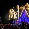 You know what's almost as cool as watching the fireworks at Disney? Reading our Newsletter! (Okay, not really...not even remotely close, actually.)   Sign up for it anyway: http://bit.ly/IZcoXn